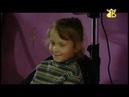 30 03 2019 Підсумки тижня ІММ ТРК Веселка Світловодськ Светловодск