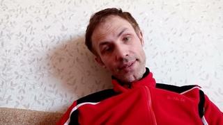 Ивица Олич стал главным тренером ЦСКА