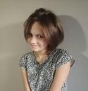 Елизавета Ермилова фотография #19