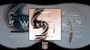 Kutlo Raw Dorian Remix Mainframe Recordings
