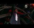 Slipknot Disasterpiece live Sydney big day out 2005