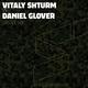 Vitaly Shturm - Moan