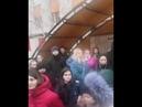 Ставропольчане пожаловались на перебои работы общественного транспорта
