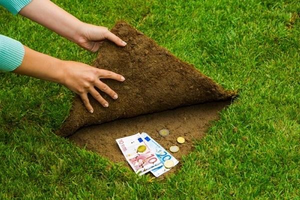 8 советов как выбрать земельный участок и не попасть на деньги., изображение №1