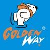 Ледовый каток Golden Way