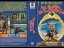 Cine de los 80:El señor de las bestias *1982*