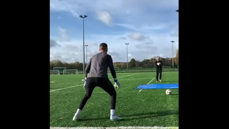 Goalkeepers_20191122_3.mp4
