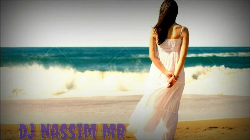 New music rai algerien mix 2019   dj nassim mr