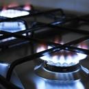 В Петровске от отравления угарным газом погибла 22-летняя петровчанка и пострадали ещ два человека в том числе 12-летний ребнок
