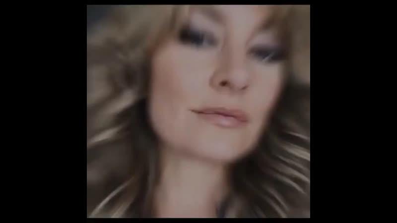 Lana Parrilla Mädchen Amick vine