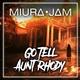 """Miura Jam - Go Tell Aunt Rhody (From """"Resident Evil 7"""") [Portuguese]"""