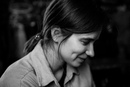 Личный фотоальбом Katja Firssowa