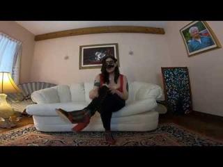 feet arab goddess Porn Video Clips For Sale at iWantClips الملكه ليليث تحت اقدامها ياخرفا