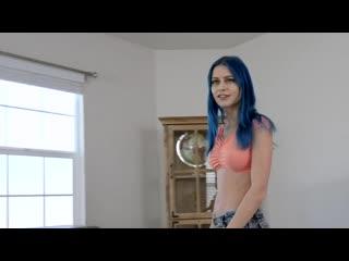 Jewelz Blu - Photoshoot [All Sex, Hardcore, Blowjob, POV]