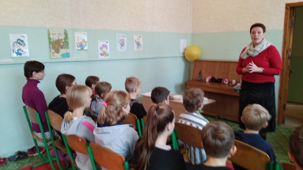 донецкая республиканская библиотека для детей, отдел обслуживания учащихся 5-9 классов, с библиотекой интересно, владислав титов, писатели донбасса