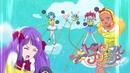 スター☆トゥインクルプリキュア 第30話予告 「ララの想いとAIのキモチ☆」
