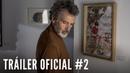 DOLOR Y GLORIA Tráiler Oficial 2 en HD Ya en cines