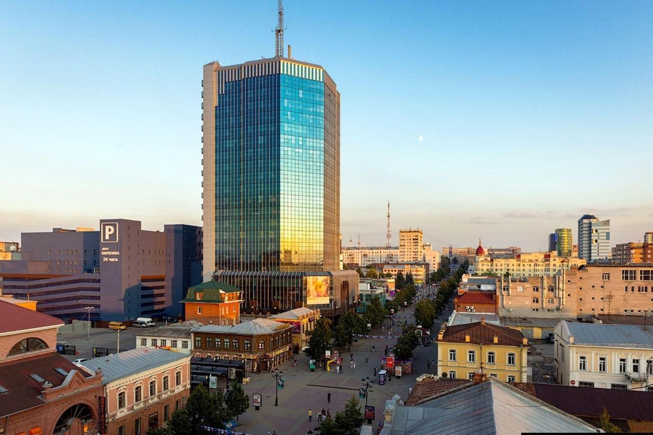 """Афиша Встреча """"Снасти Здрасьте!"""" в Челябинске"""
