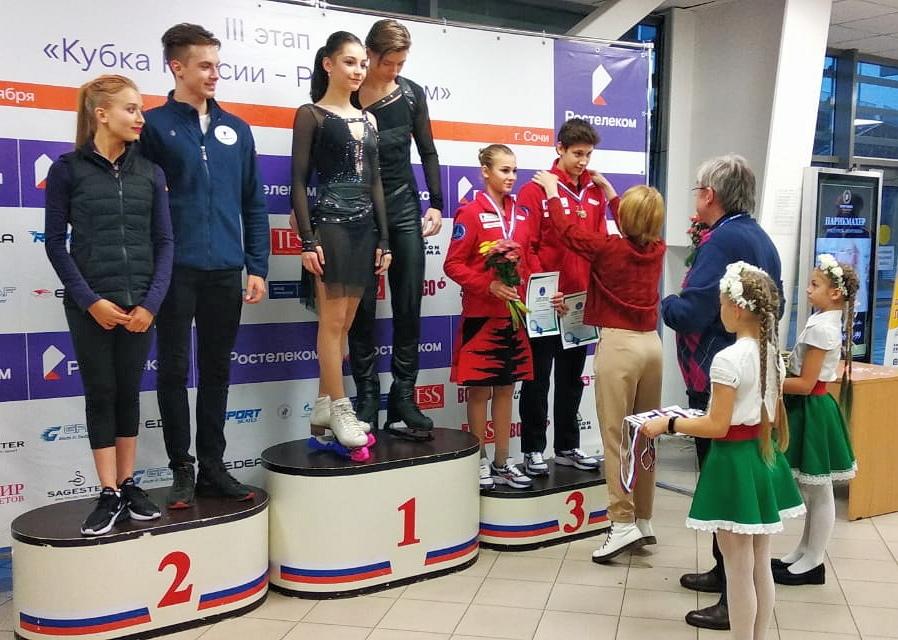 Кубок России (все этапы и финал) 2019-2020 - Страница 6 P-ZqtMTg730