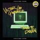 Victor Lou, Gommez - Take Down