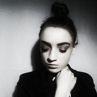 Дианка Гончаренко