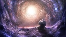 Deepest Relaxing Ambient Music 🌌Angelic Choir form Outer Space 🌌Space Music