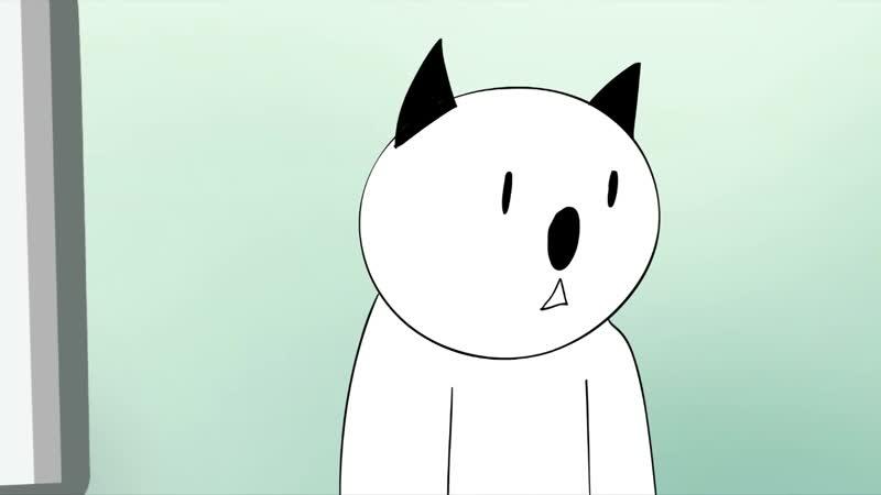 Alex Crish s Toxic Waste Майнкрафт для нубов Мультфильм : QnA 2 2 Скандальный контент