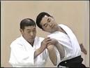 Daito Ryu Aiki Jujutsu Hiden Mokuroku 3 Yonkajo Gokajo