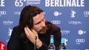 Knight of Cups Berlinale Press Conference Feb 8 2015 full version