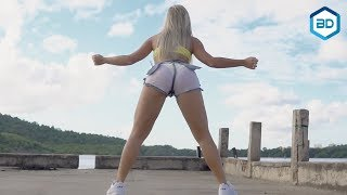 Best Shuffle Dance Music 2020 ♫ Melbourne Bounce Music 2020 ♫ New Electro House Club Party 2020 1