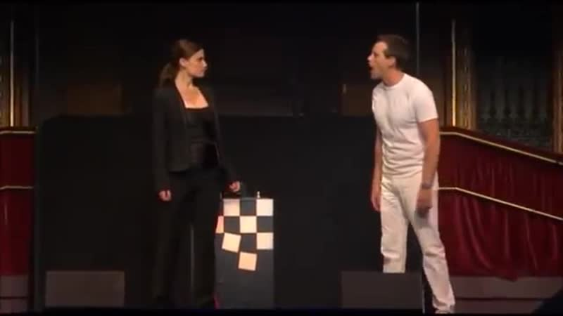 Chess in Concert Florence Quits Pity the Child 1