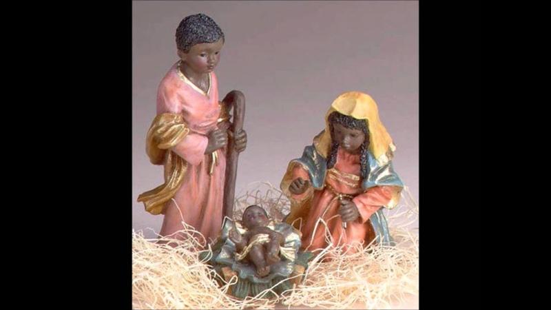 Sheep On Drugs - The Flamming Church of Baby Jesus.wmv