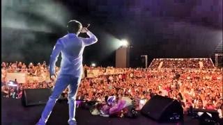 "Dimash Димаш - Bravo! ""King of the stage""!!"