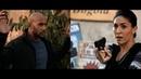 Manos arriba - Elena Rodriguez/YoYo y Mack - AGENTS OF SHIELD T.3