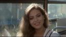 Innamorato pazzo / Madly In Love - Italy (1981)