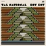 Tal national