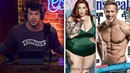 DEBUNKED Unattainable Women's Beauty Standards Louder with Crowder