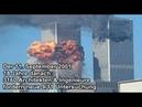Der 11 September 18 Jahre später 3160 Architekten Ingenieure fordern 9 11 Untersuchung