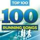 Зарубежные хиты 90-х - Corona - Rhythm Of The Night