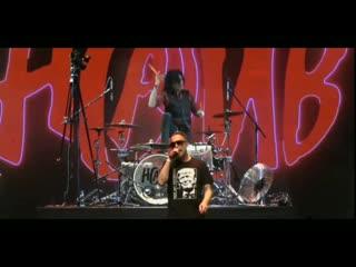 """Наив - Суперзвезда """"LIVE"""" (Make Naive great again ()"""