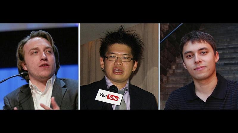 Youtube продукт искусственного интеллекта Перезалив