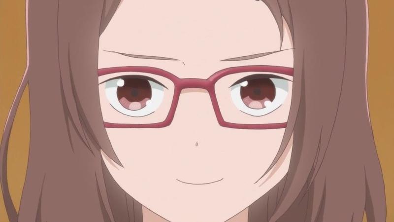 Joshikousei no Mudazukai OP - Wa! Tap! Moi La!