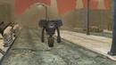 Fallout: New Chelyabinsk [Garry's Mod FalloutRP] ( Баян )