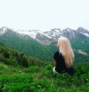Фотоальбом Alla Kireeva
