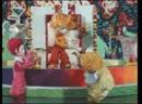 Незнайка в Солнечном городе. Фильм 1. Как Незнайка совершал хорошие поступки. 1977