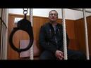 19 09 15 Арест главы республики Коми В Гайзера уголовное дело в отношении губернатора о коррупции