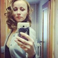ВалентинаЛиберова