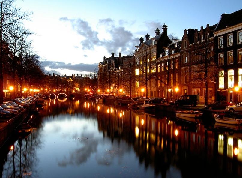 Самые дешевые и дорогие города для туристов в мире, изображение №13