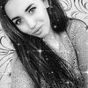 Юлия Агаева