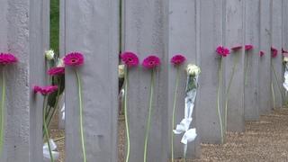 SOLIDARITY: 14th memorial day of London bombing 7/7